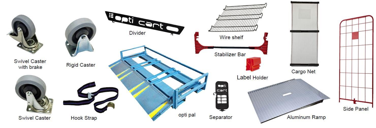 effizient-bulk-cart-accessories