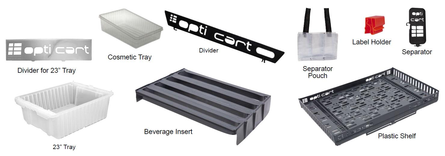 effizient-reset-accessories