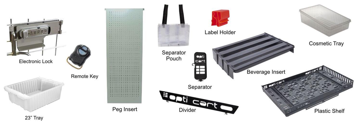 effizient-opticage-accessories