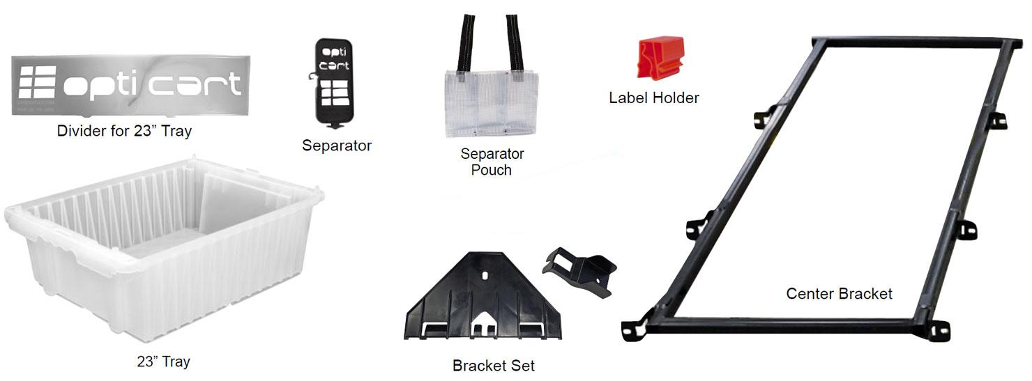 conveyor-traycart-accessories