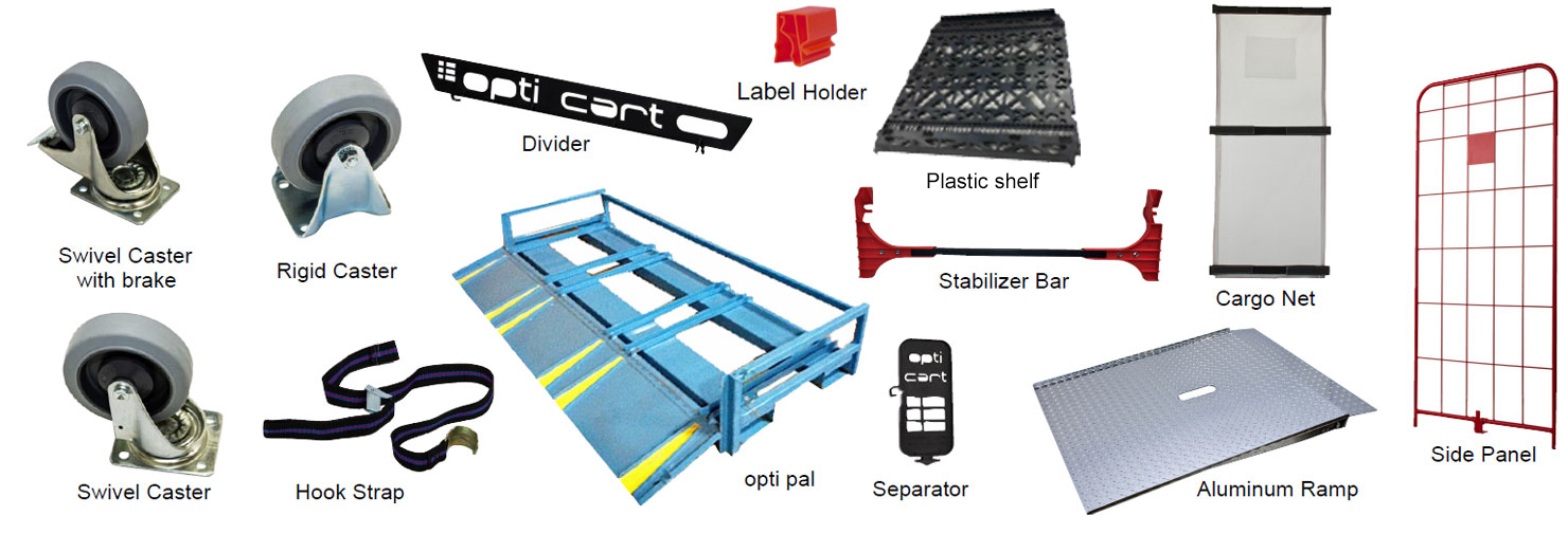 effizient-bulk-cart-accessories